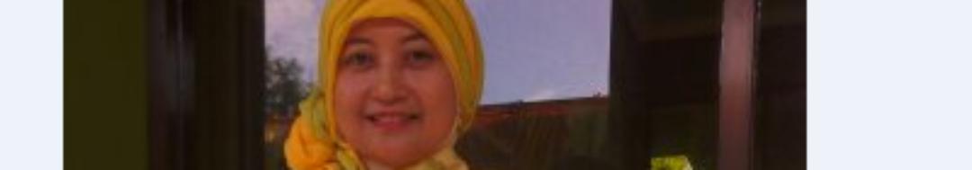 Ardiani Rahma Riswari