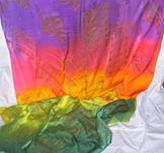 warna-reaktif