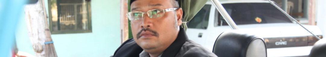 Yuan Kambali